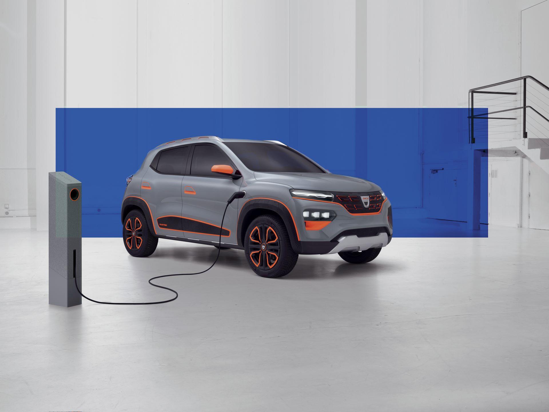 Dacia-Spring-Electric-concept-3