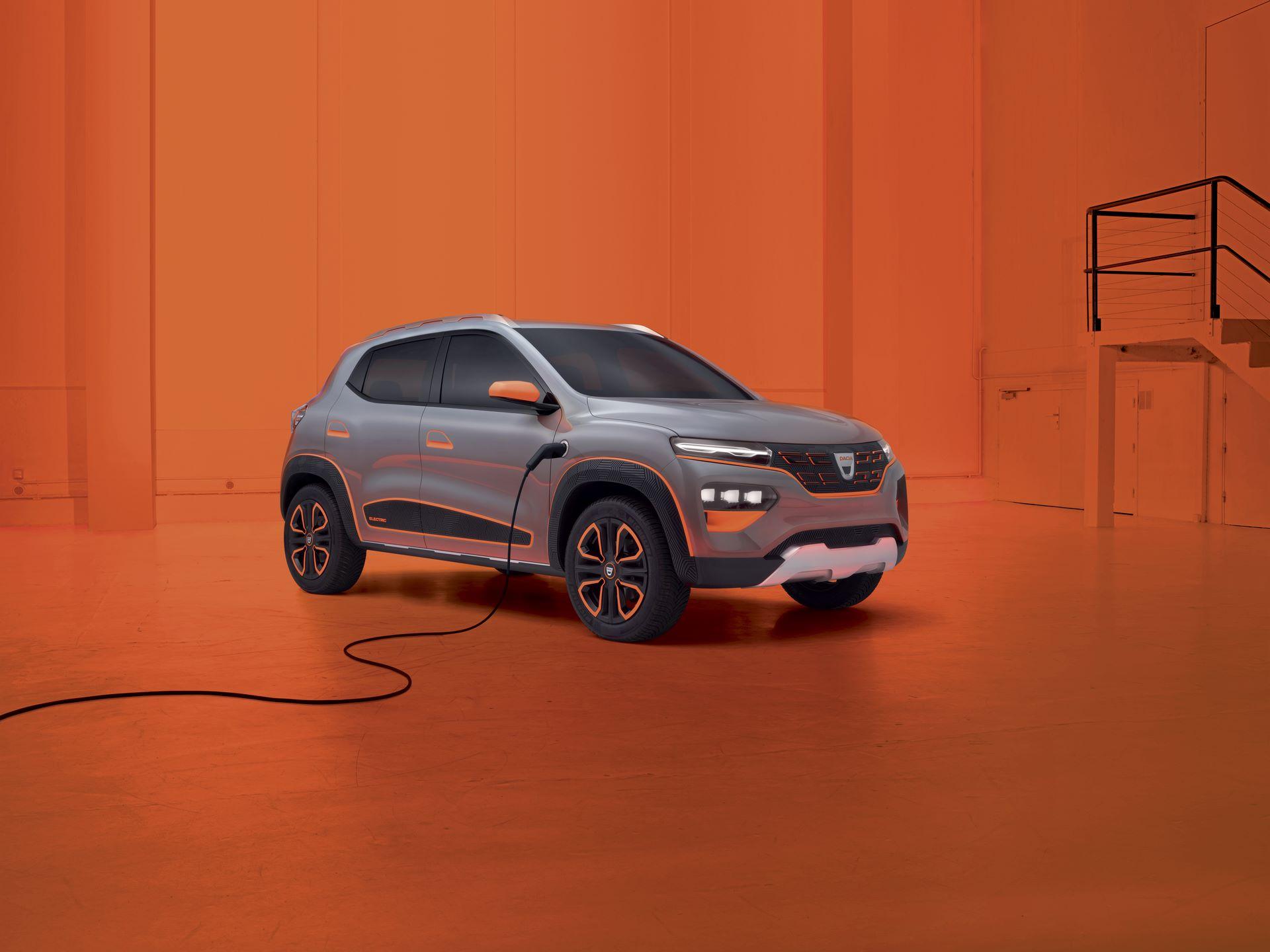 Dacia-Spring-Electric-concept-4