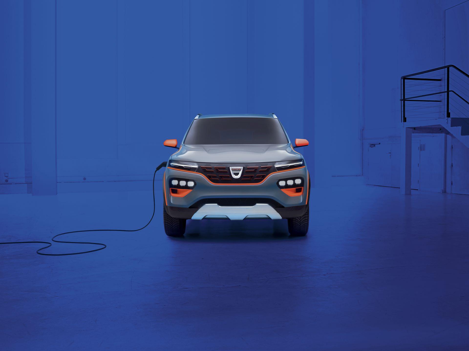 Dacia-Spring-Electric-concept-6