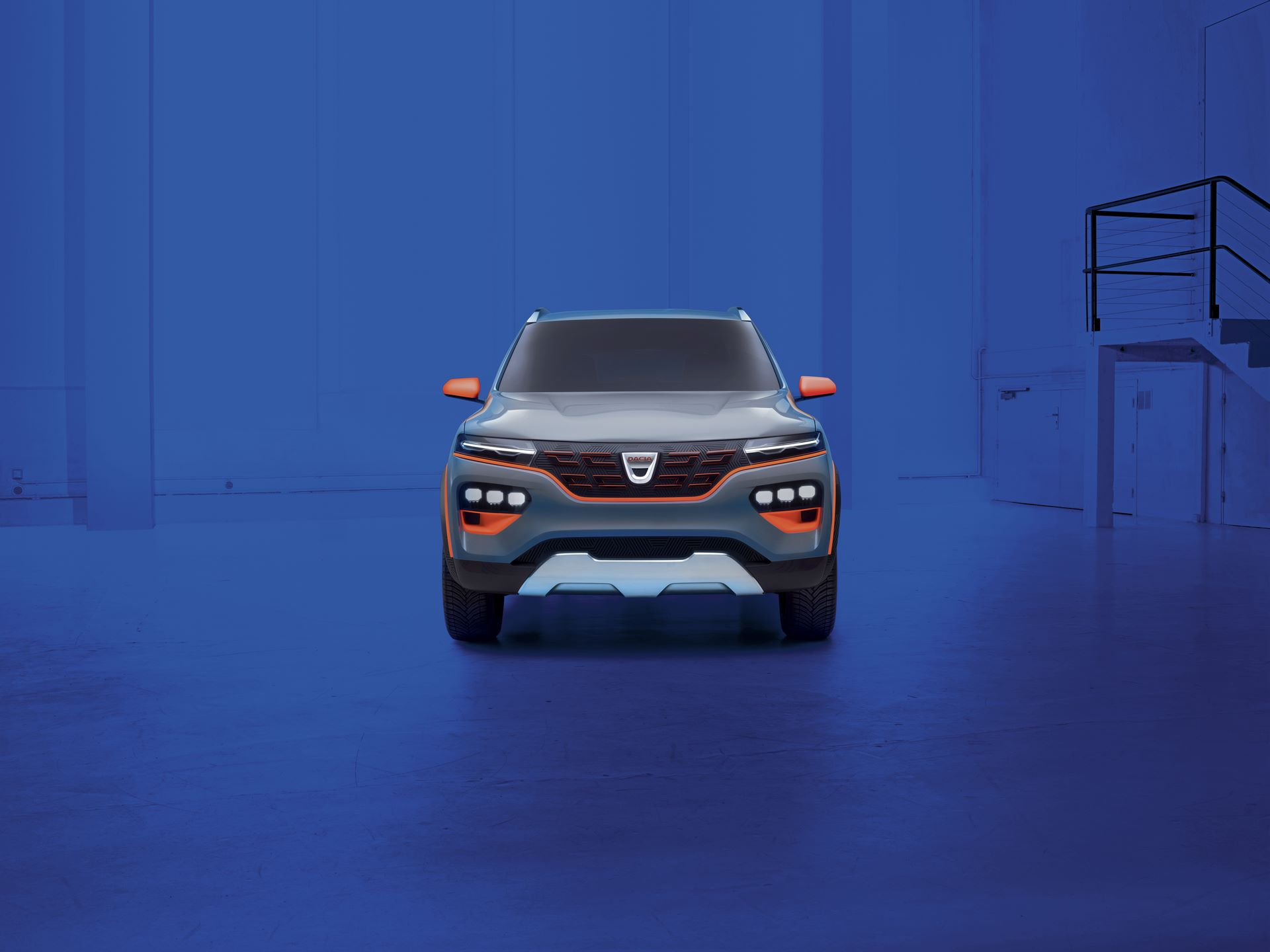 Dacia-Spring-Electric-concept-7