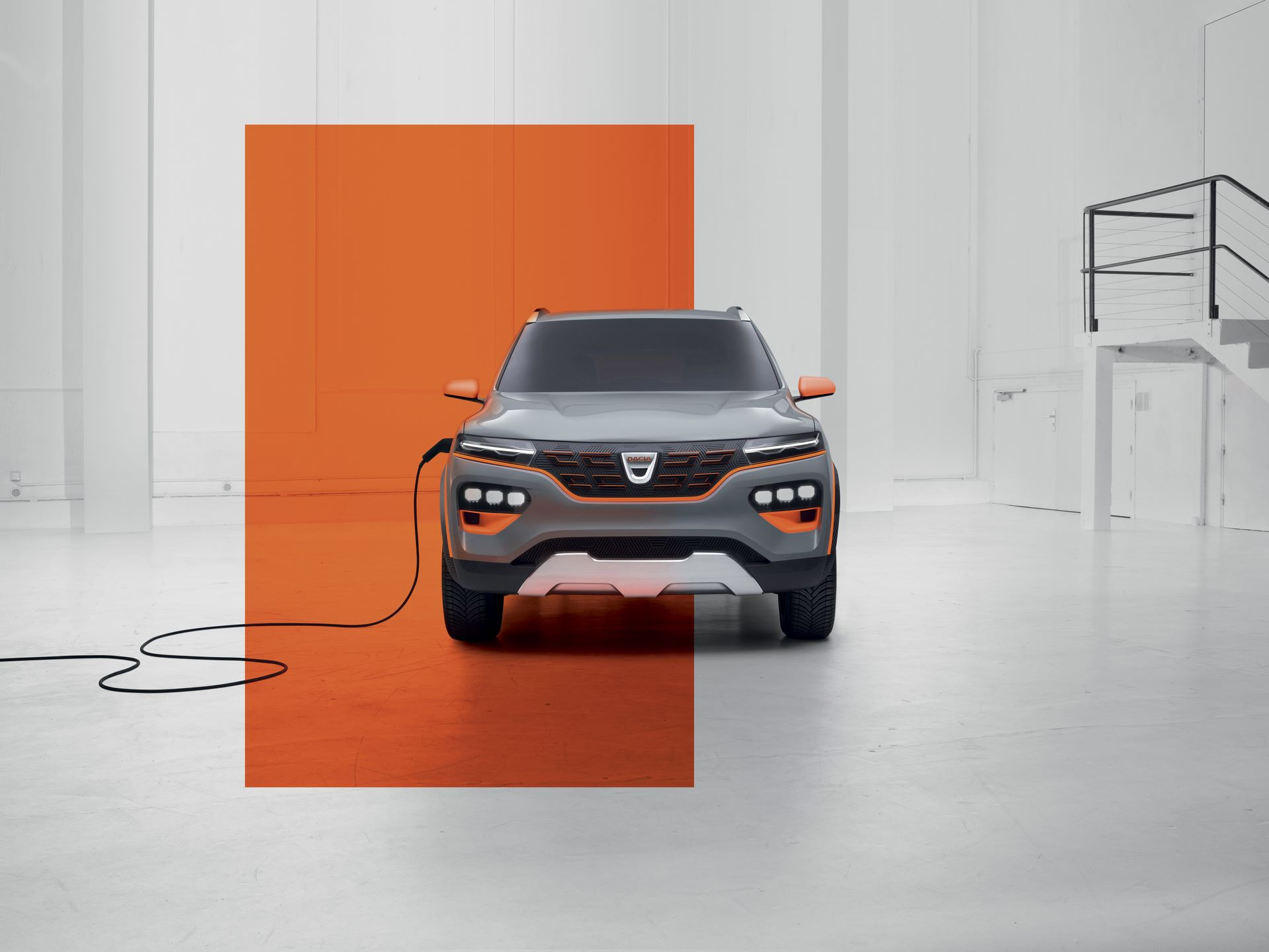 Dacia-Spring-Electric-concept-8