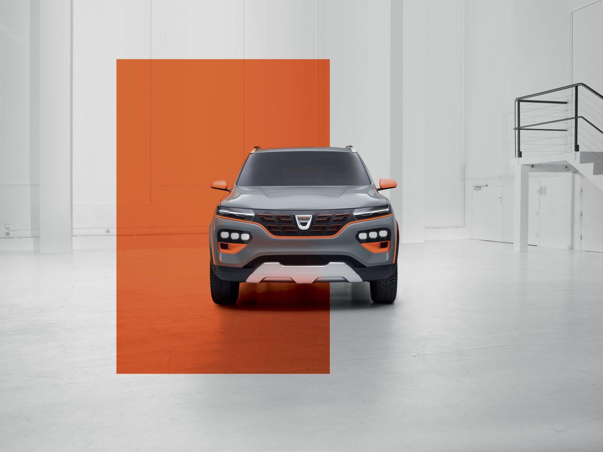 Dacia-Spring-Electric-concept-9