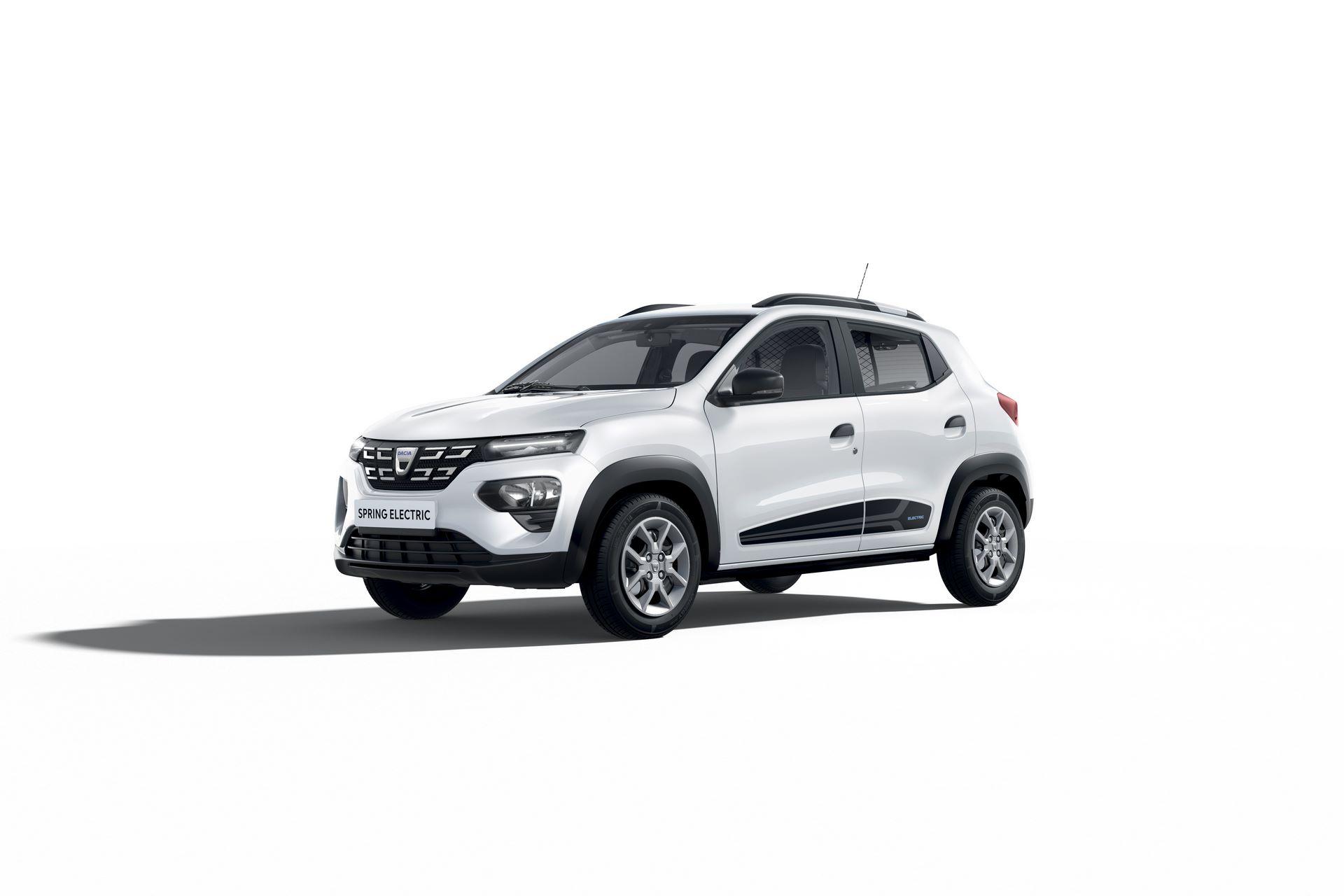 2020-Dacia-SPRING-Cargo-1