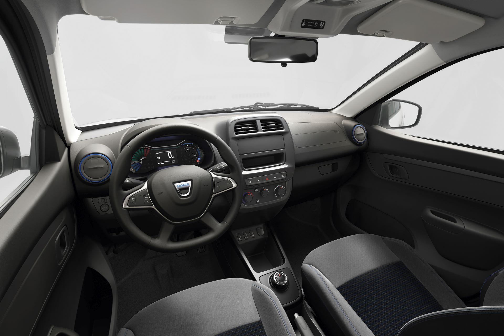 2020-Dacia-SPRING-Cargo-5