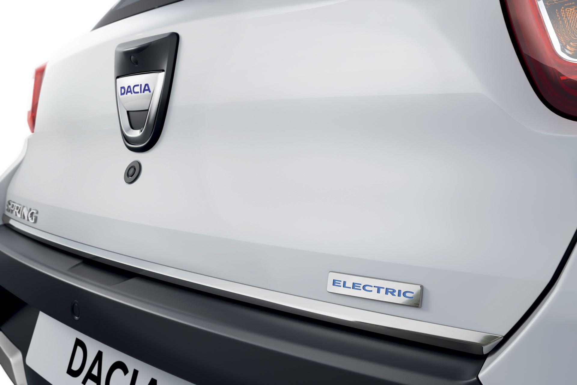 2020-Dacia-SPRING-Carsharing-10