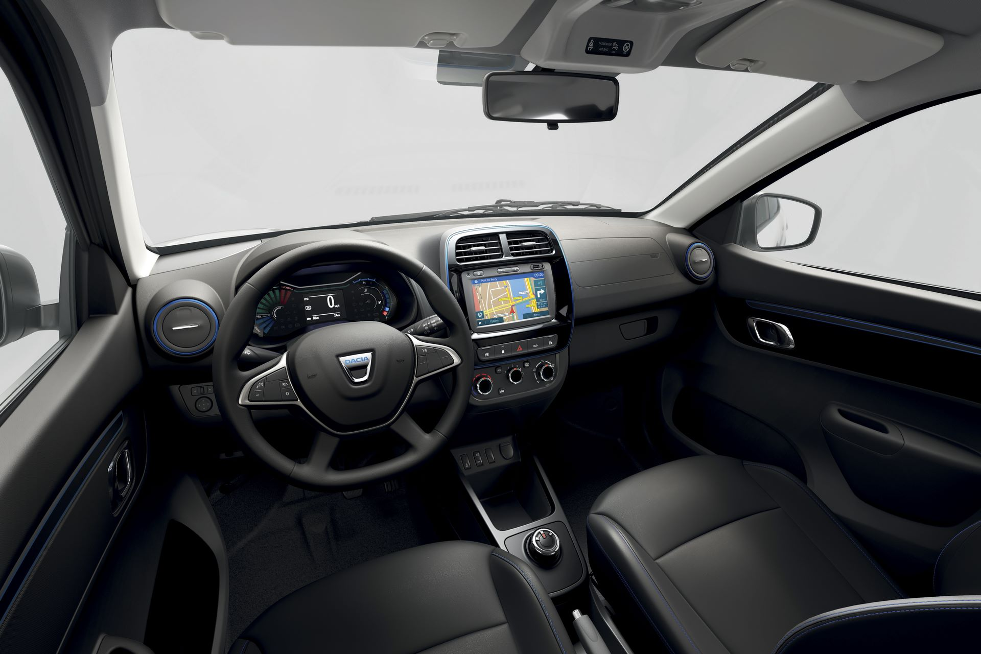 2020-Dacia-SPRING-Carsharing-11