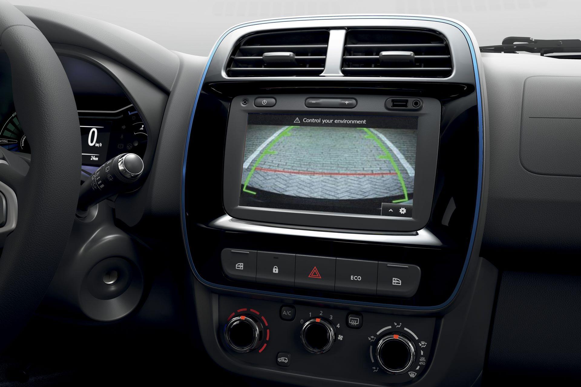 2020-Dacia-SPRING-Carsharing-12