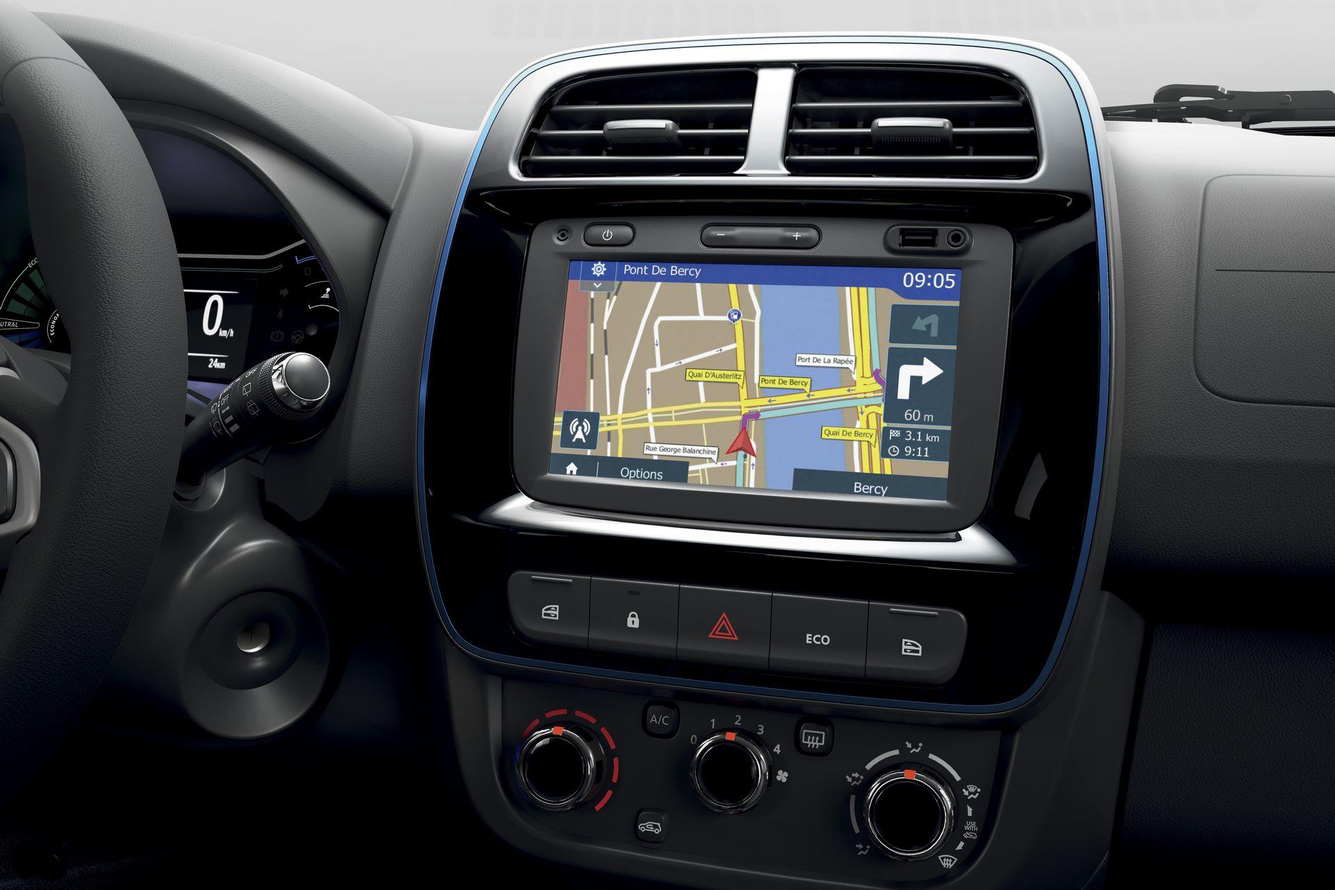 2020-Dacia-SPRING-Carsharing-13