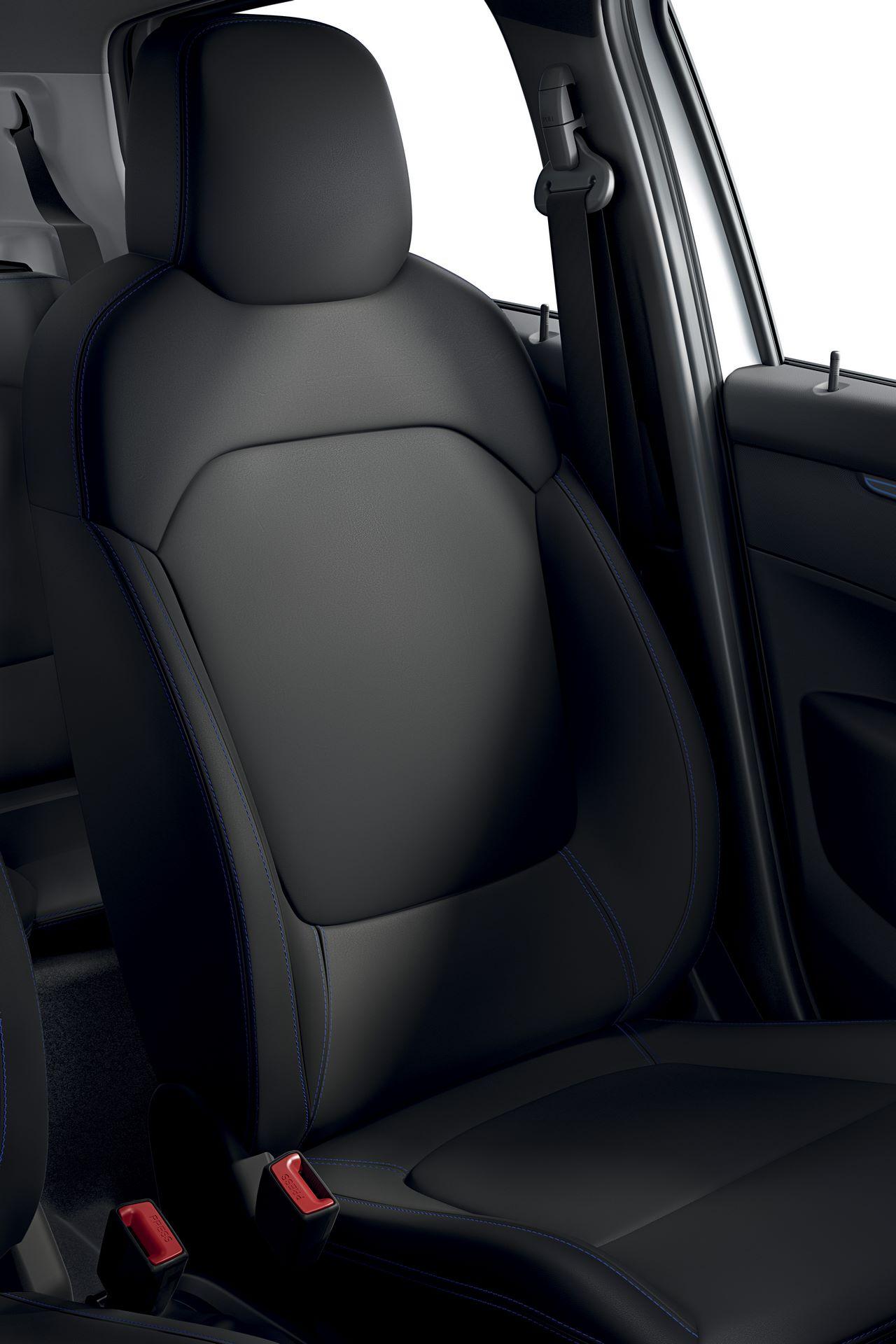2020-Dacia-SPRING-Carsharing-14