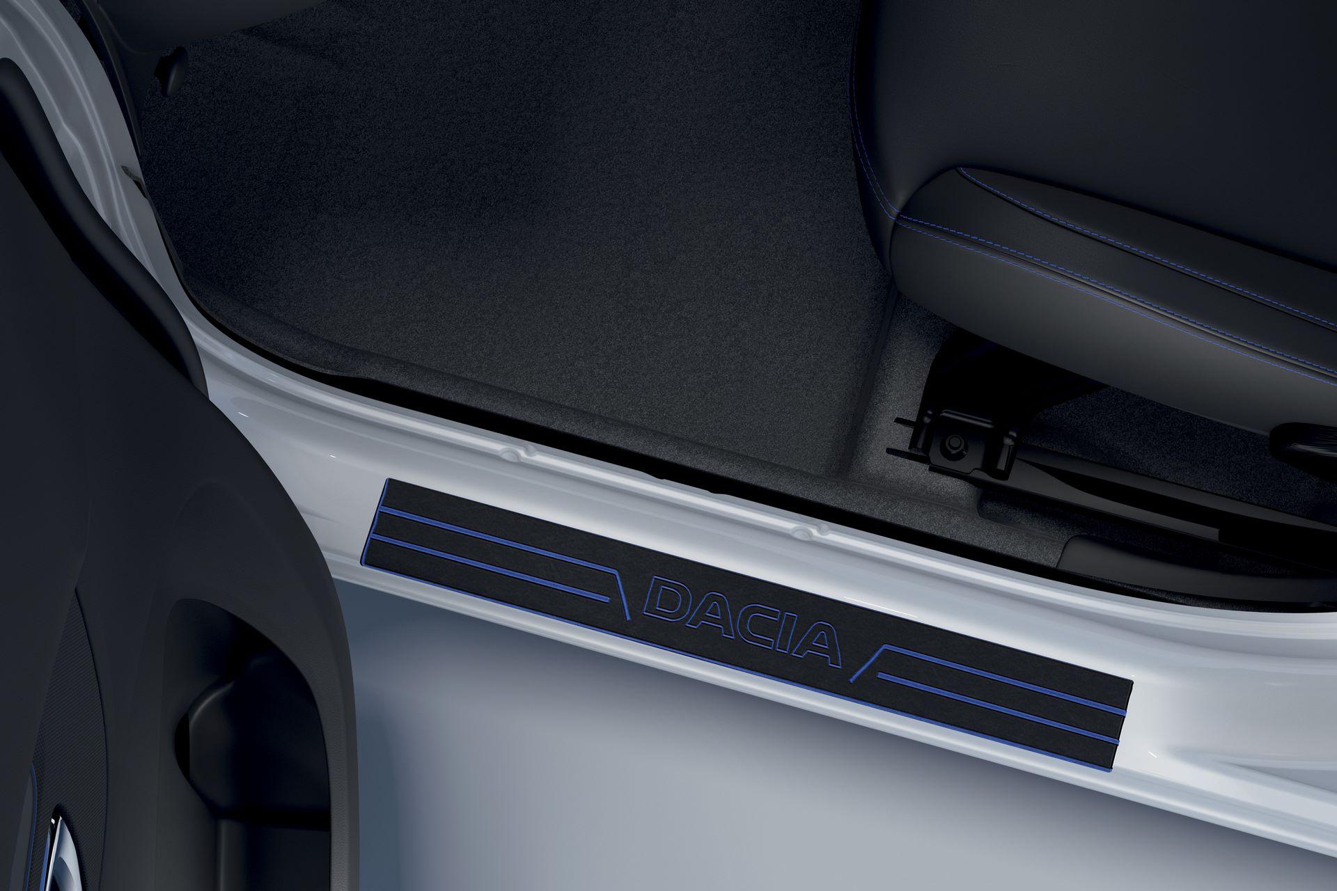 2020-Dacia-SPRING-Carsharing-15