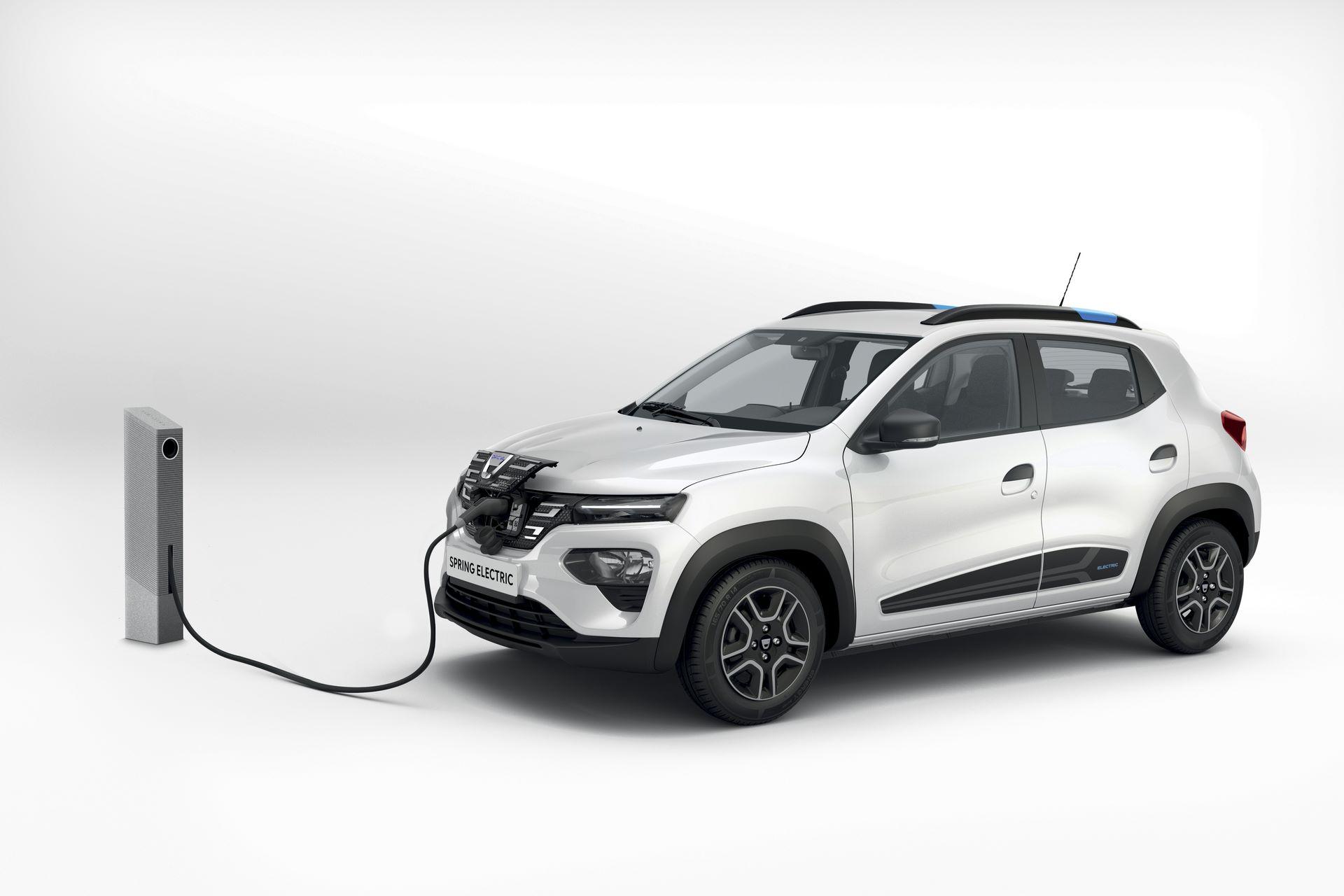 2020-Dacia-SPRING-Carsharing-2
