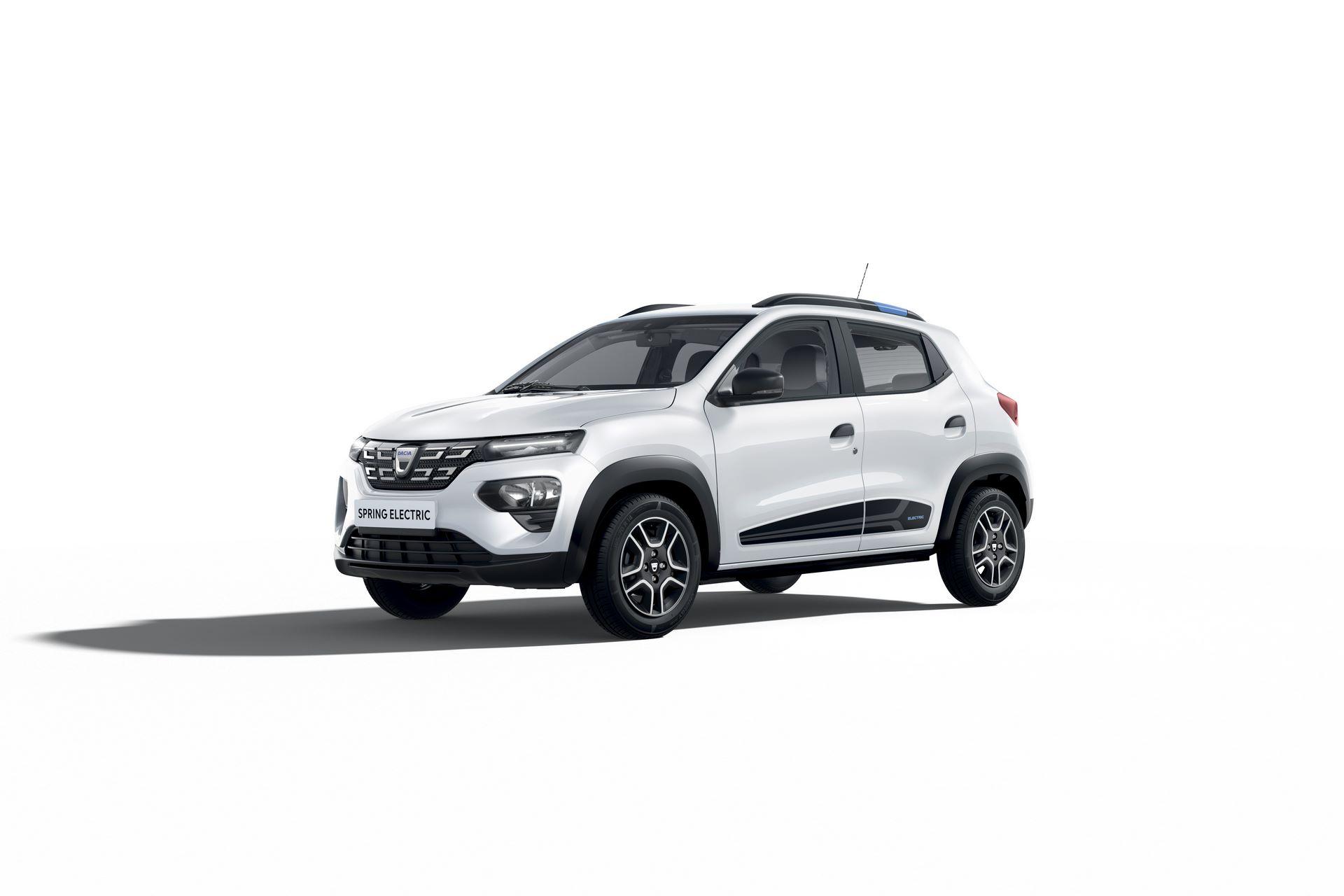 2020-Dacia-SPRING-Carsharing-4
