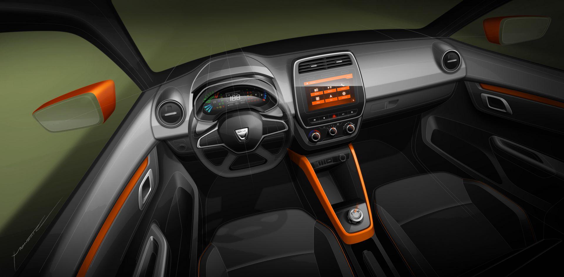 2020-Dacia-SPRING-Design-genesis-1