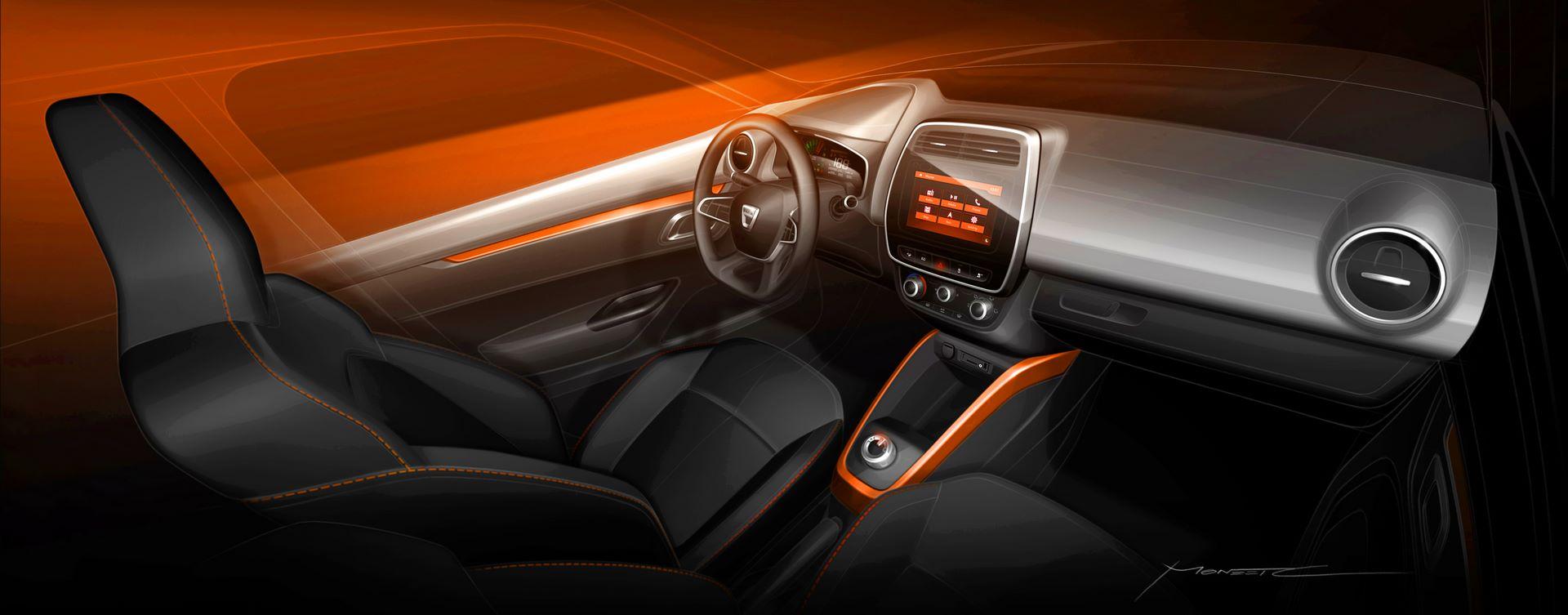 2020-Dacia-SPRING-Design-genesis-2