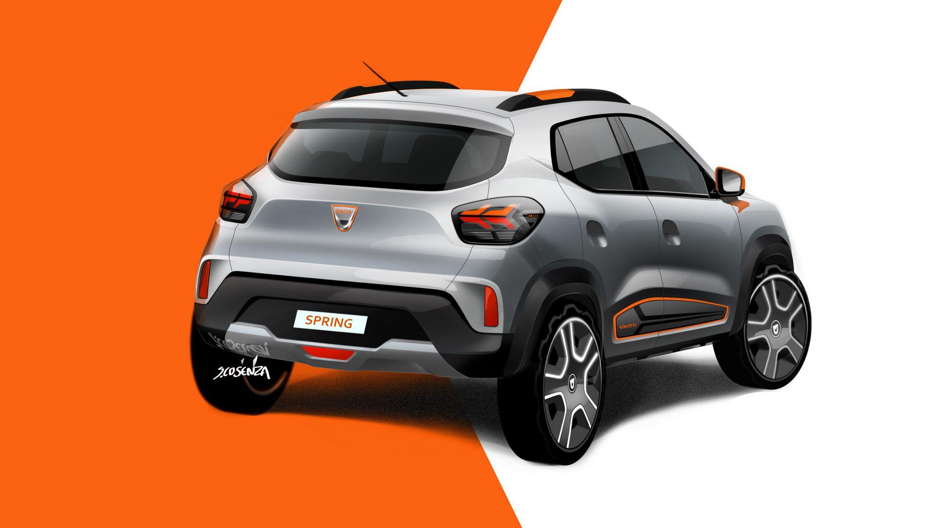 2020-Dacia-SPRING-Design-genesis-3