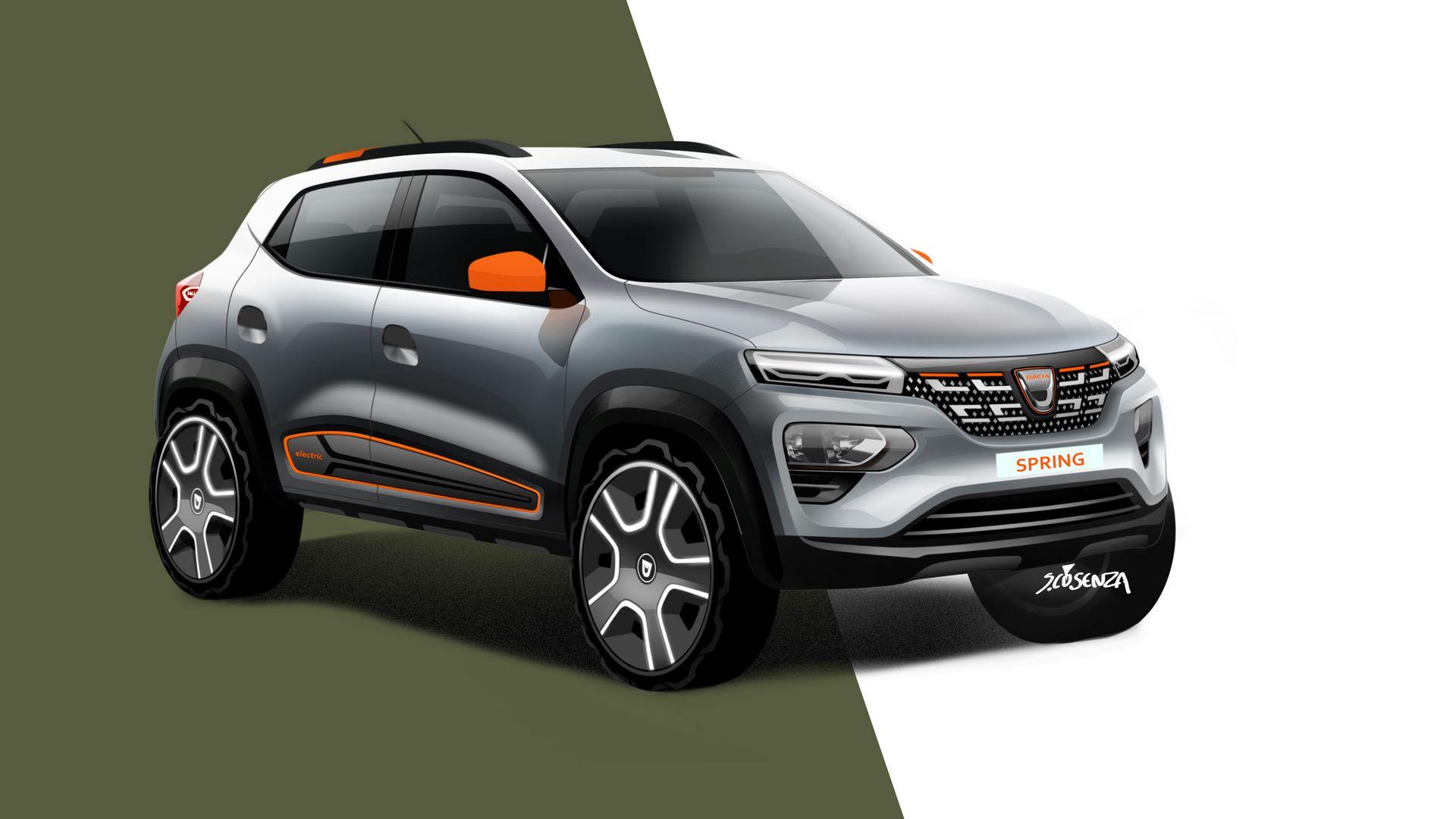 2020-Dacia-SPRING-Design-genesis
