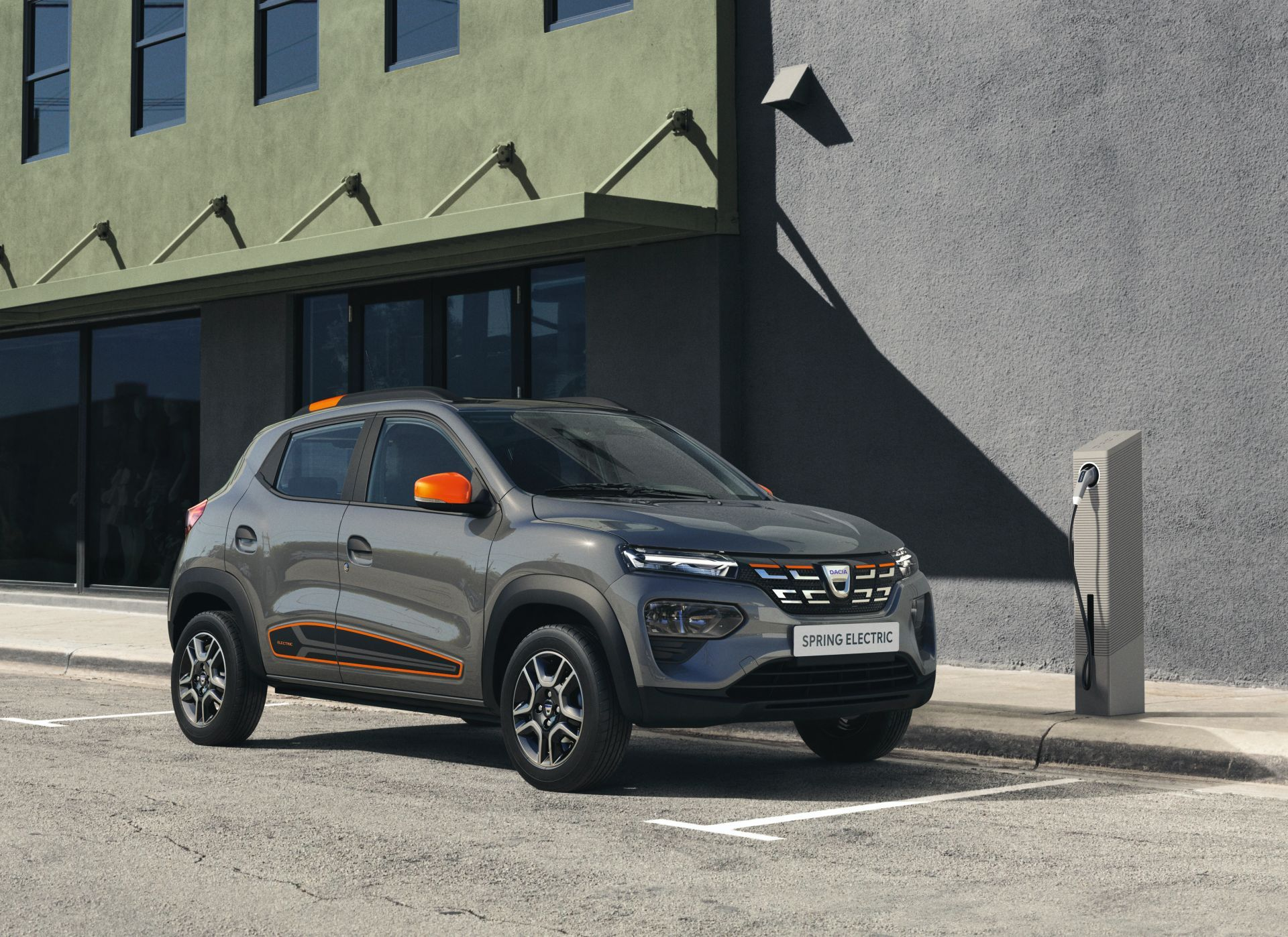 Dacia-Spring-Electric-1