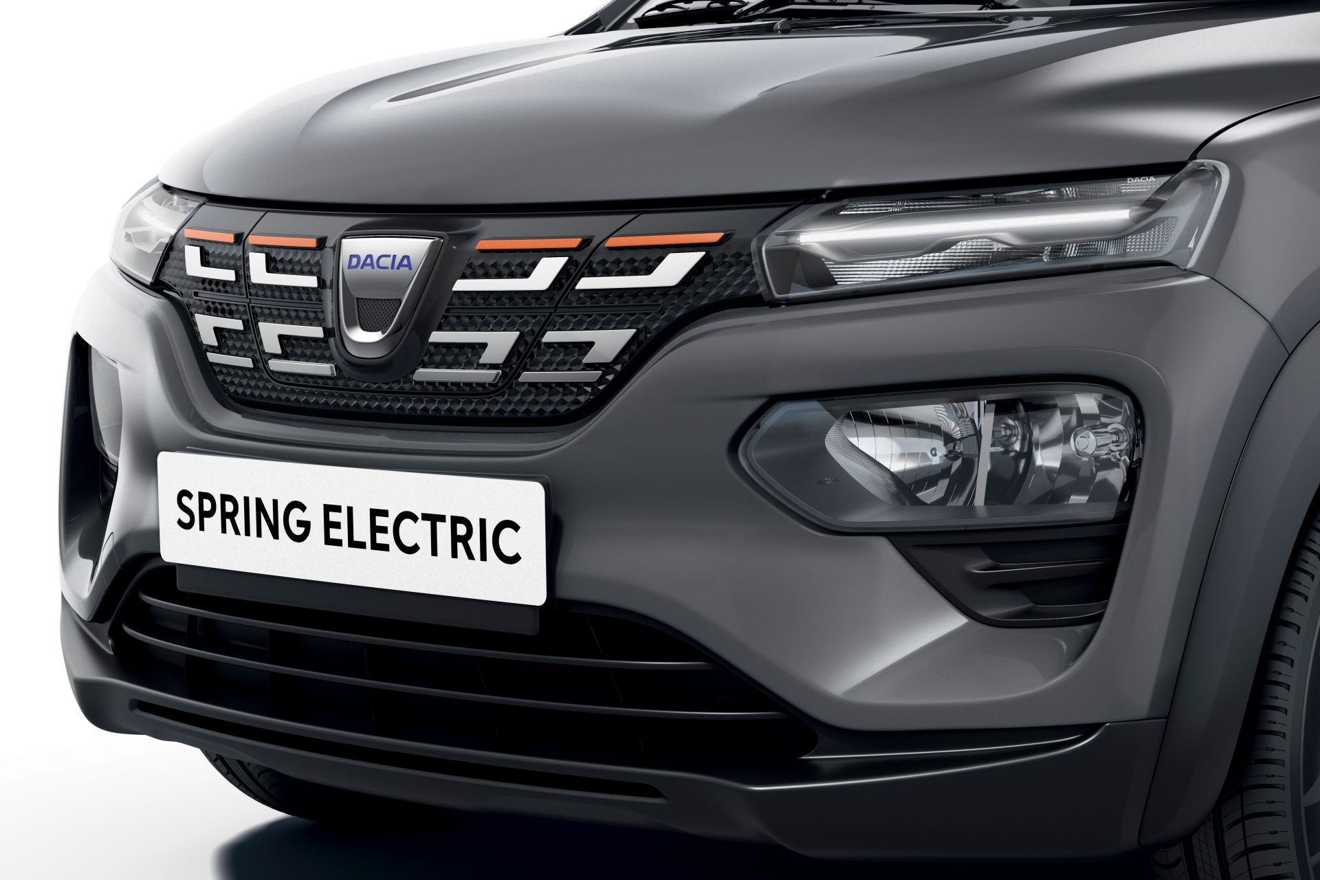 Dacia-Spring-Electric-12