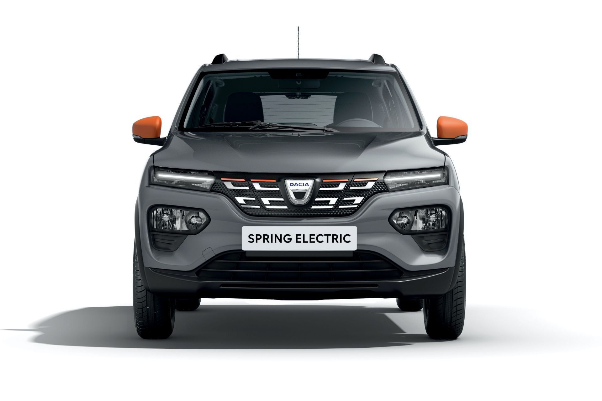 Dacia-Spring-Electric-15