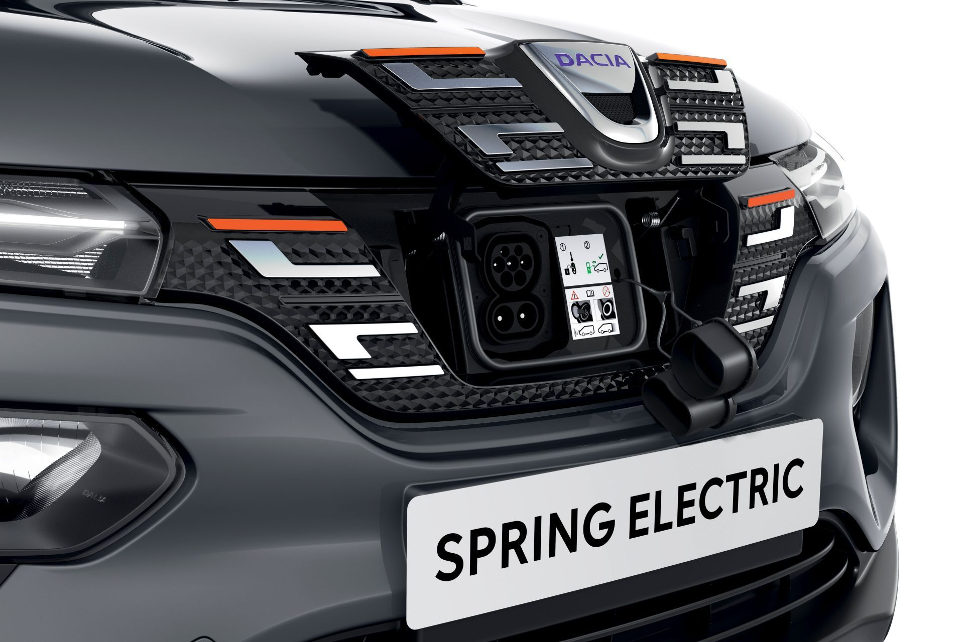 Dacia-Spring-Electric-16