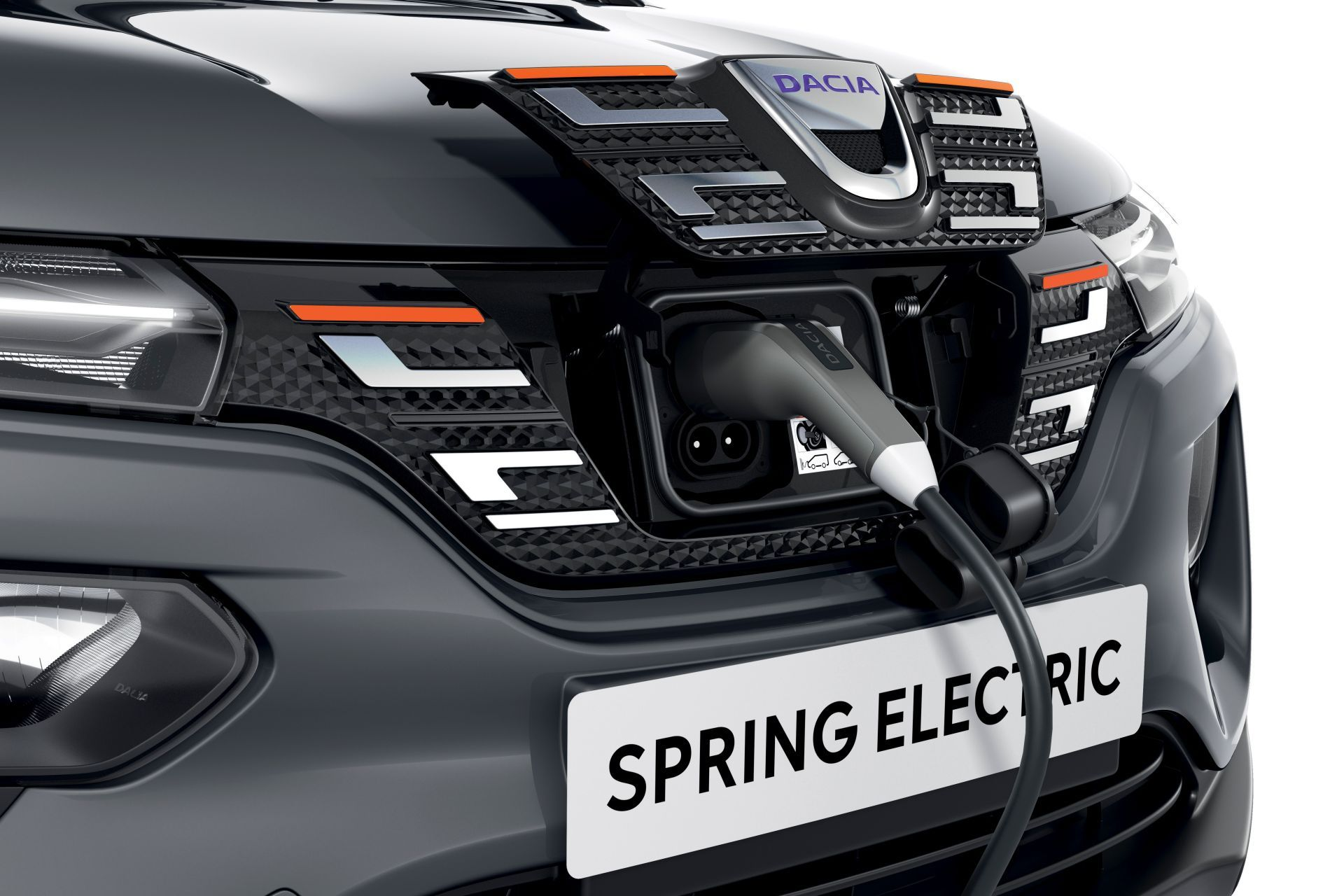 Dacia-Spring-Electric-17