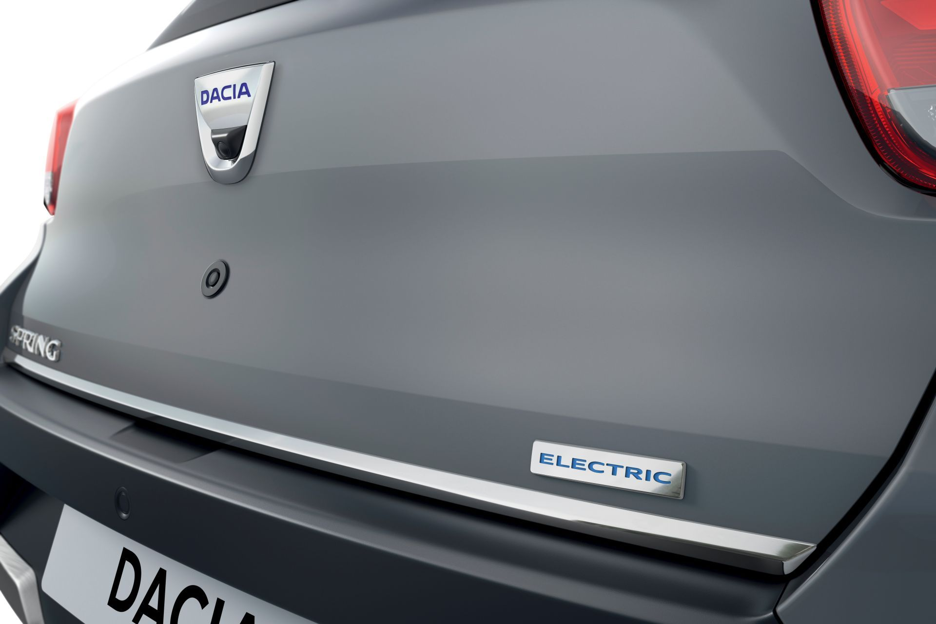 Dacia-Spring-Electric-23