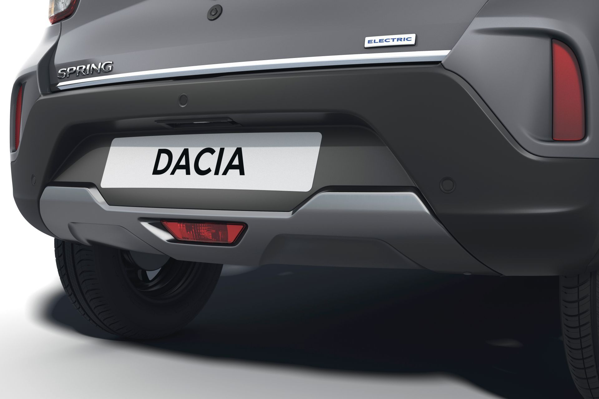 Dacia-Spring-Electric-24
