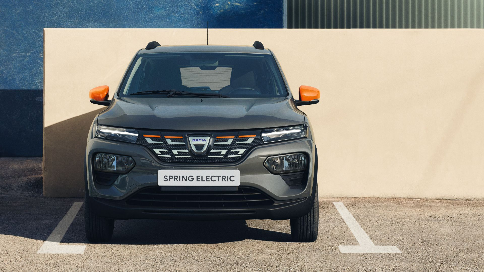 Dacia-Spring-Electric-7
