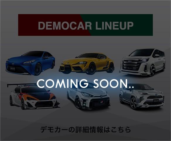 MODELLISTA-Tokyo-Auto-Salon-7