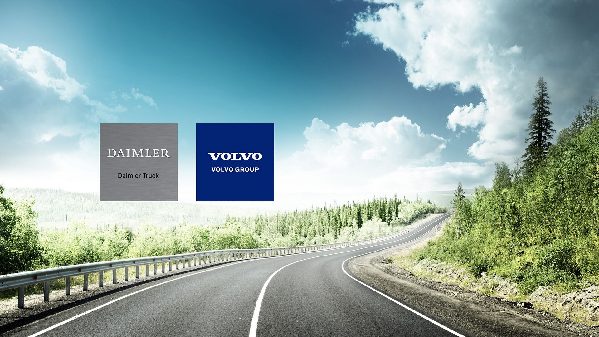 Daimler_Volvo_Joint_Venture_Fuel_Cell_0001