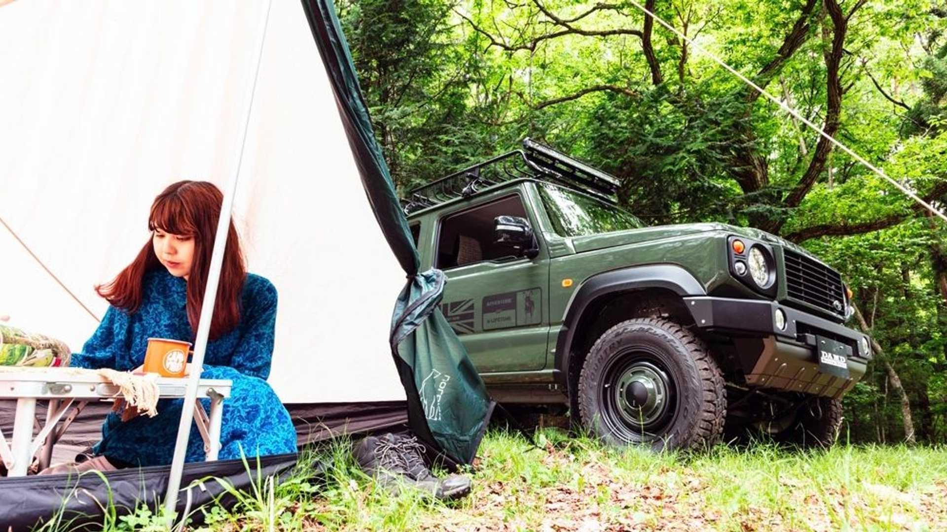 suzuki-jimny-little-d.-by-damd-camping