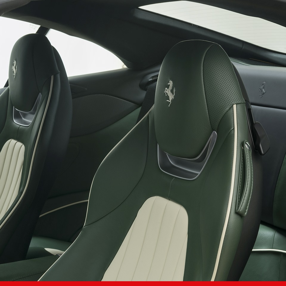 Ferrari_Portofino_Tailor_Made_0003