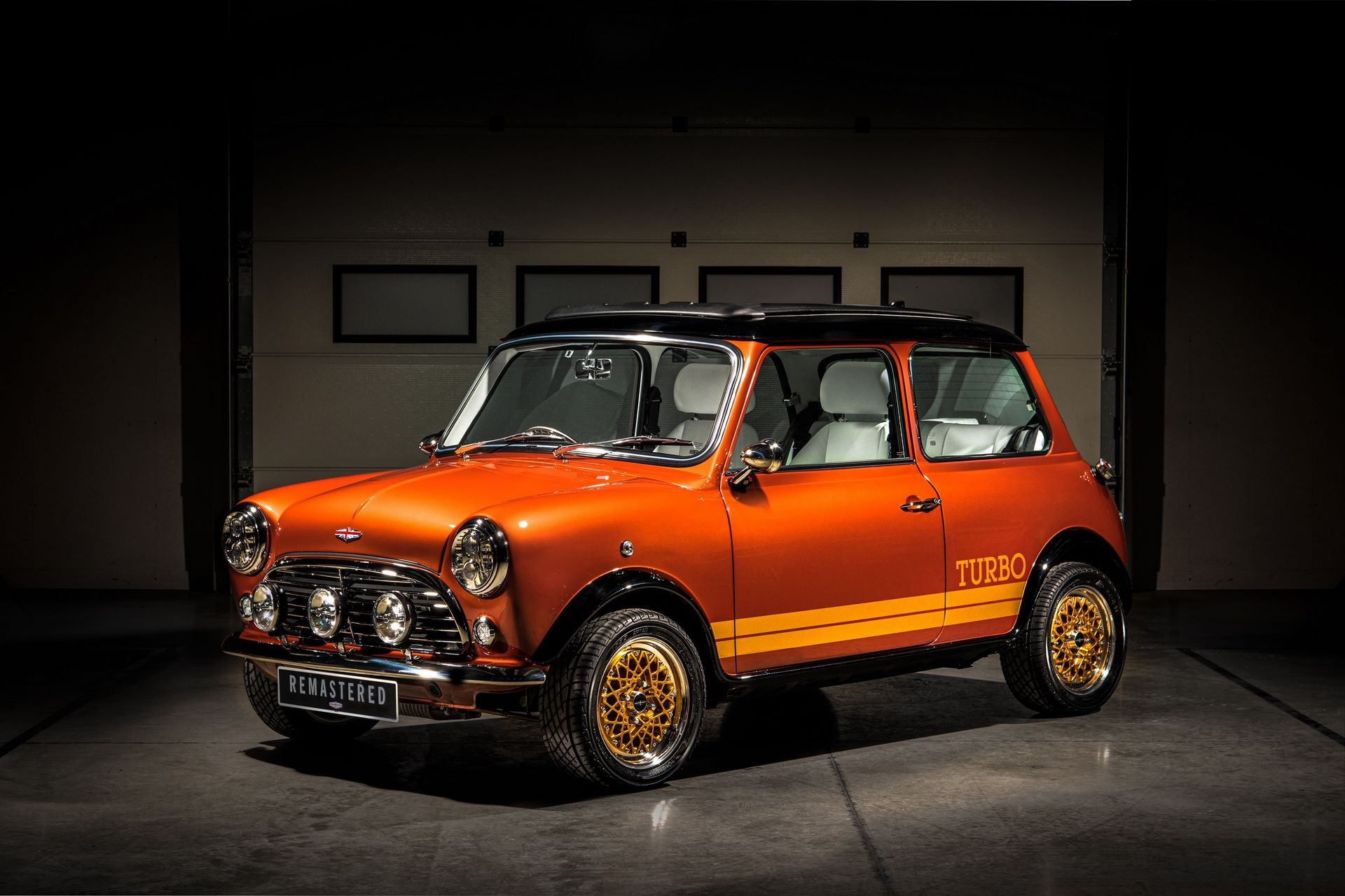 David-Brown-Automotive-Mini-Remastered-Simon-Cowell-1
