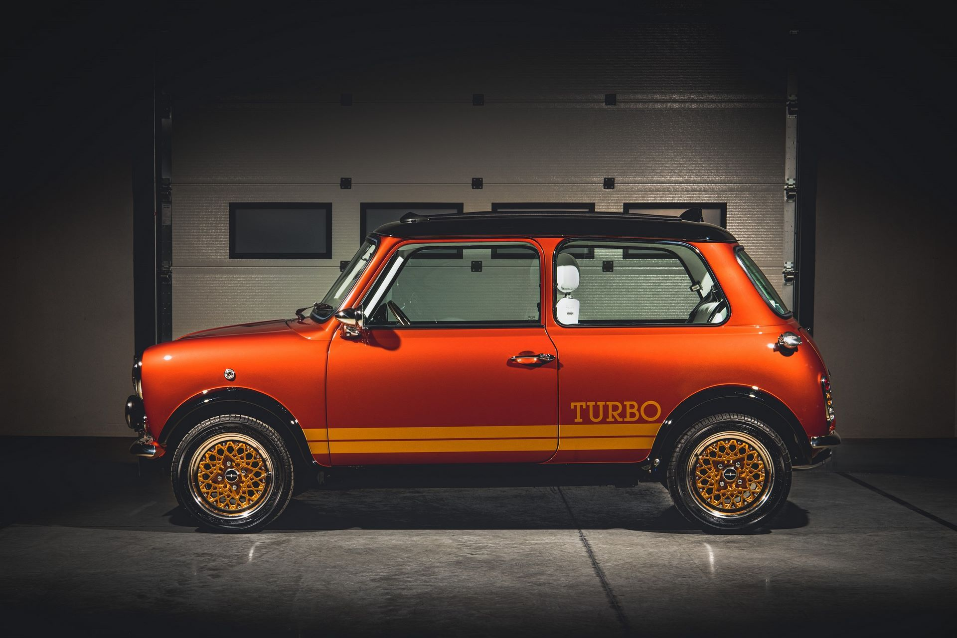 David-Brown-Automotive-Mini-Remastered-Simon-Cowell-2