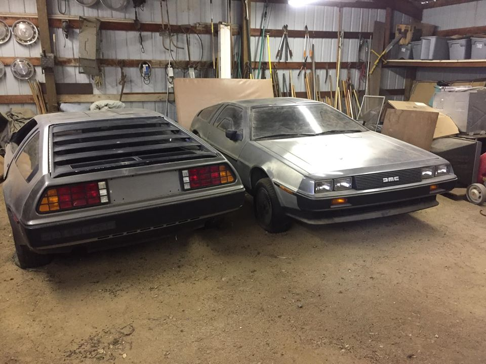 DeLorean_DMC-12_sale_0000