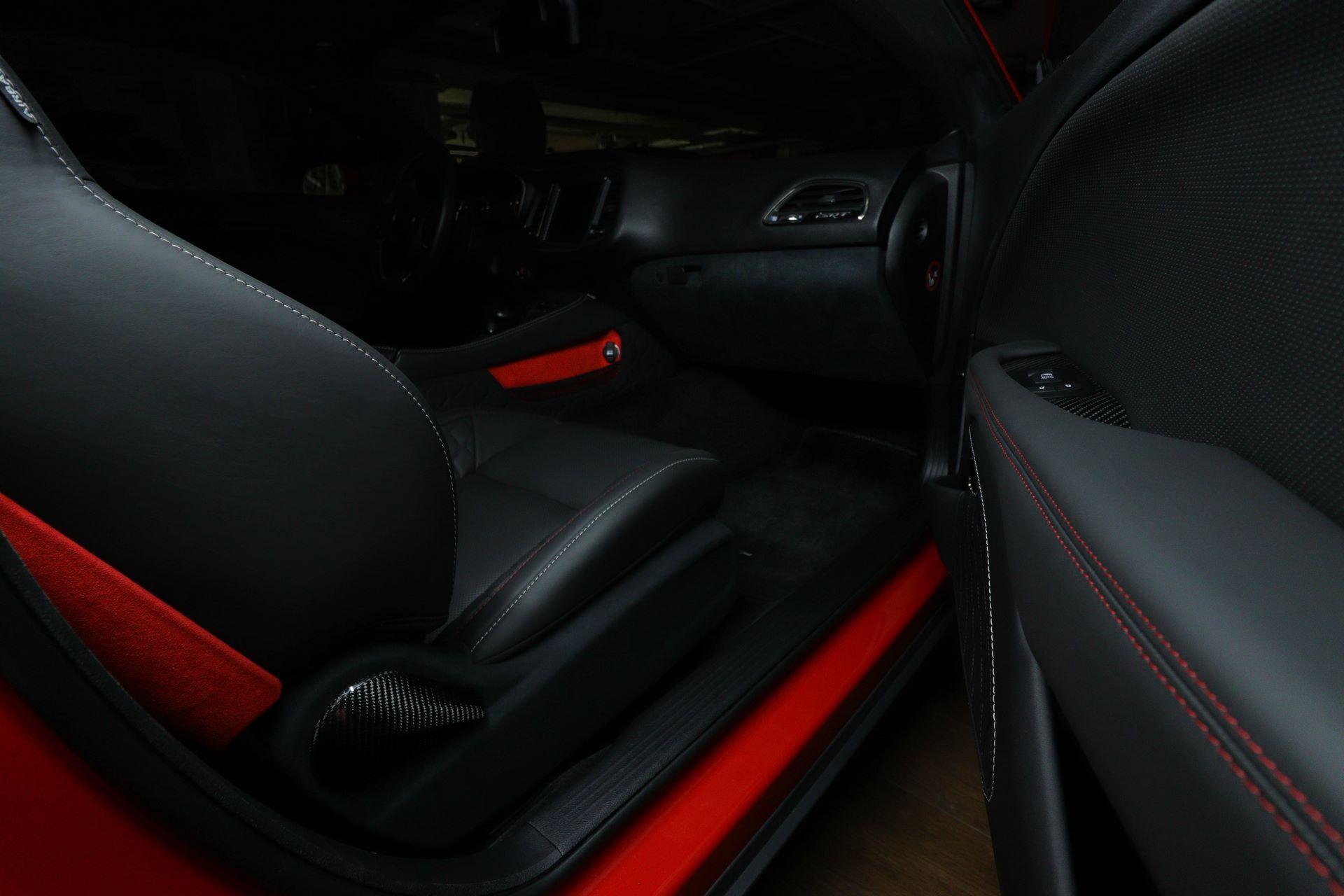 Dodge-Challenger-Hellcat-by-Vilner-14