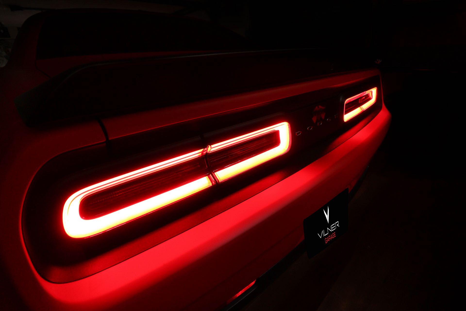 Dodge-Challenger-Hellcat-by-Vilner-15