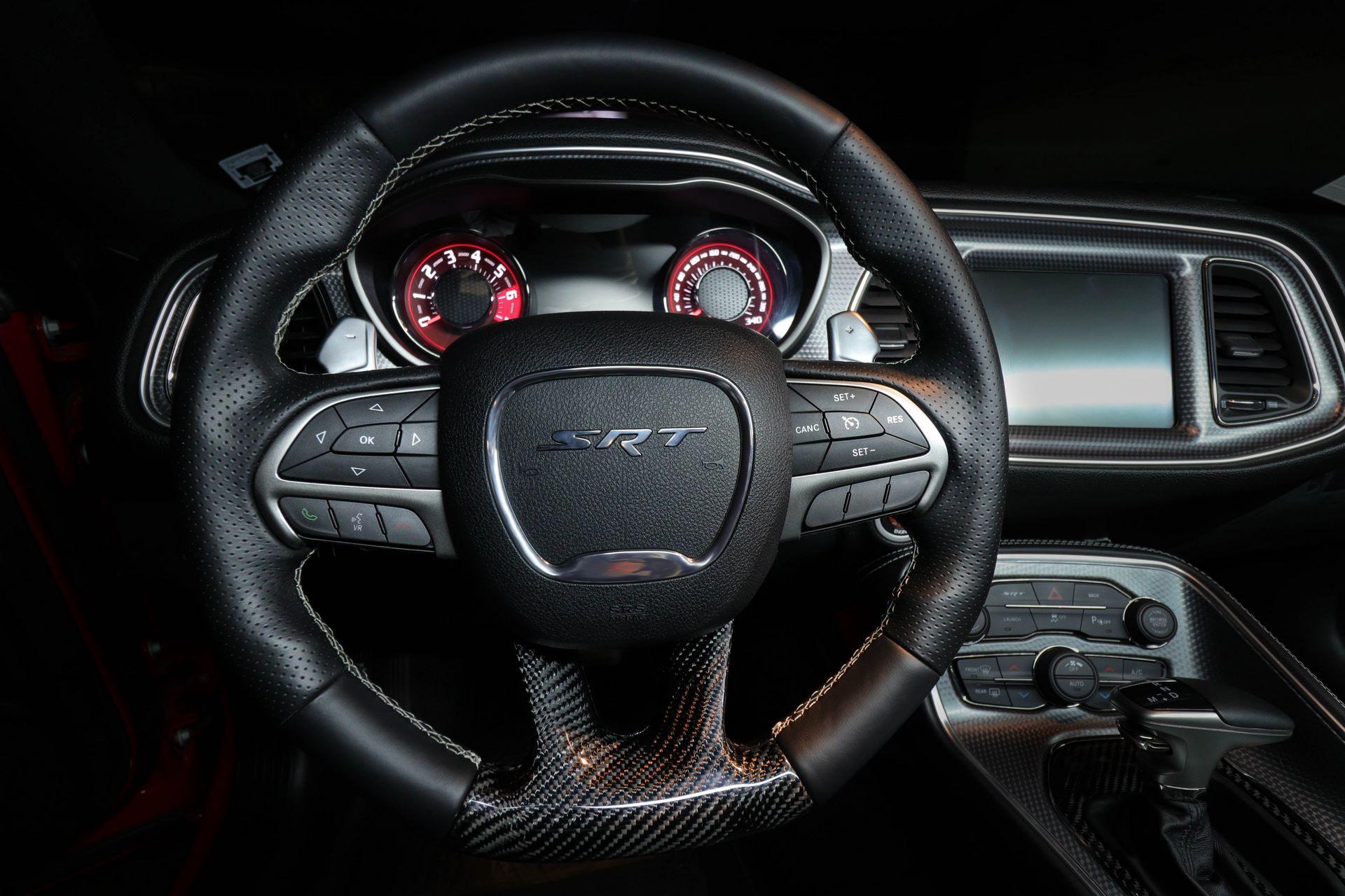 Dodge-Challenger-Hellcat-by-Vilner-17