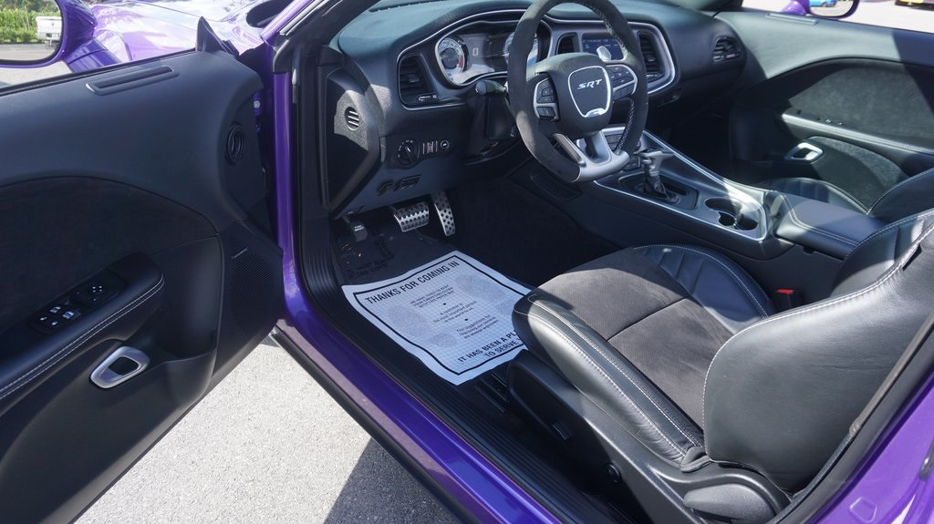 Dodge-Challenger-SRT-Demon-Convertible-for-sale-54