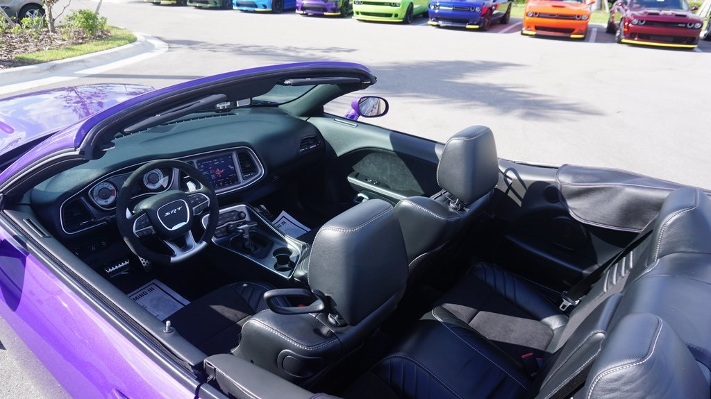 Dodge-Challenger-SRT-Demon-Convertible-for-sale-61