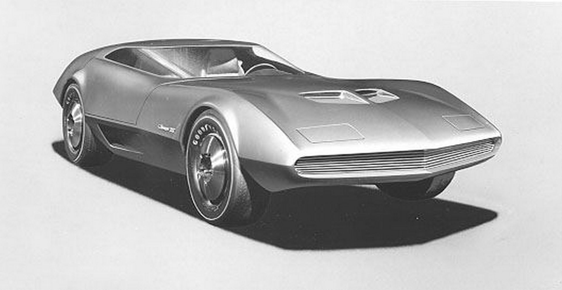 Dodge-Charger-III-concept-10
