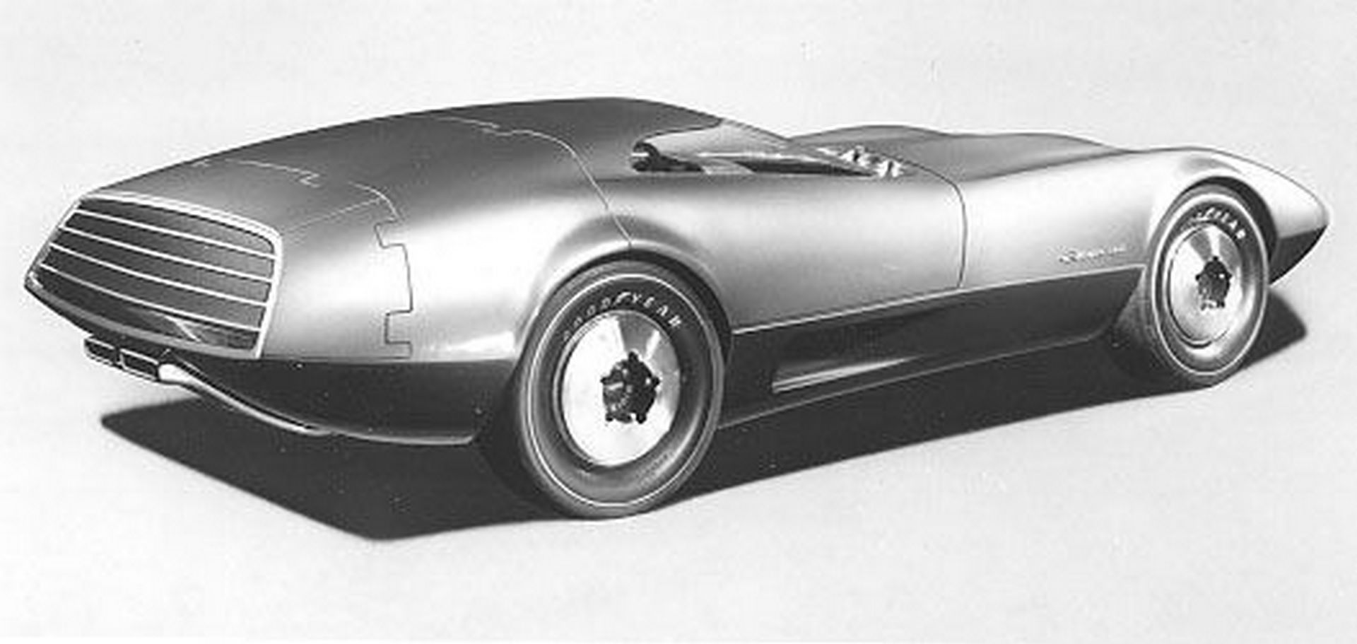 Dodge-Charger-III-concept-11