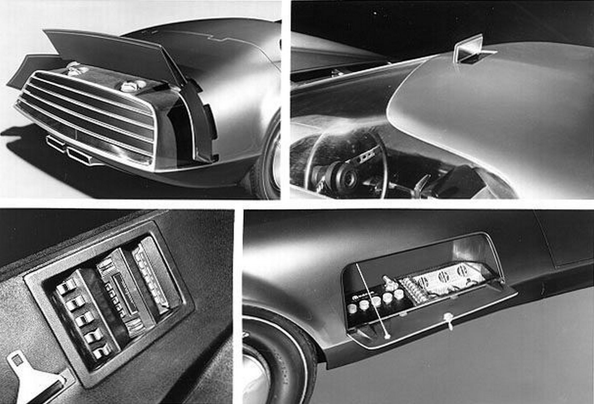 Dodge-Charger-III-concept-12