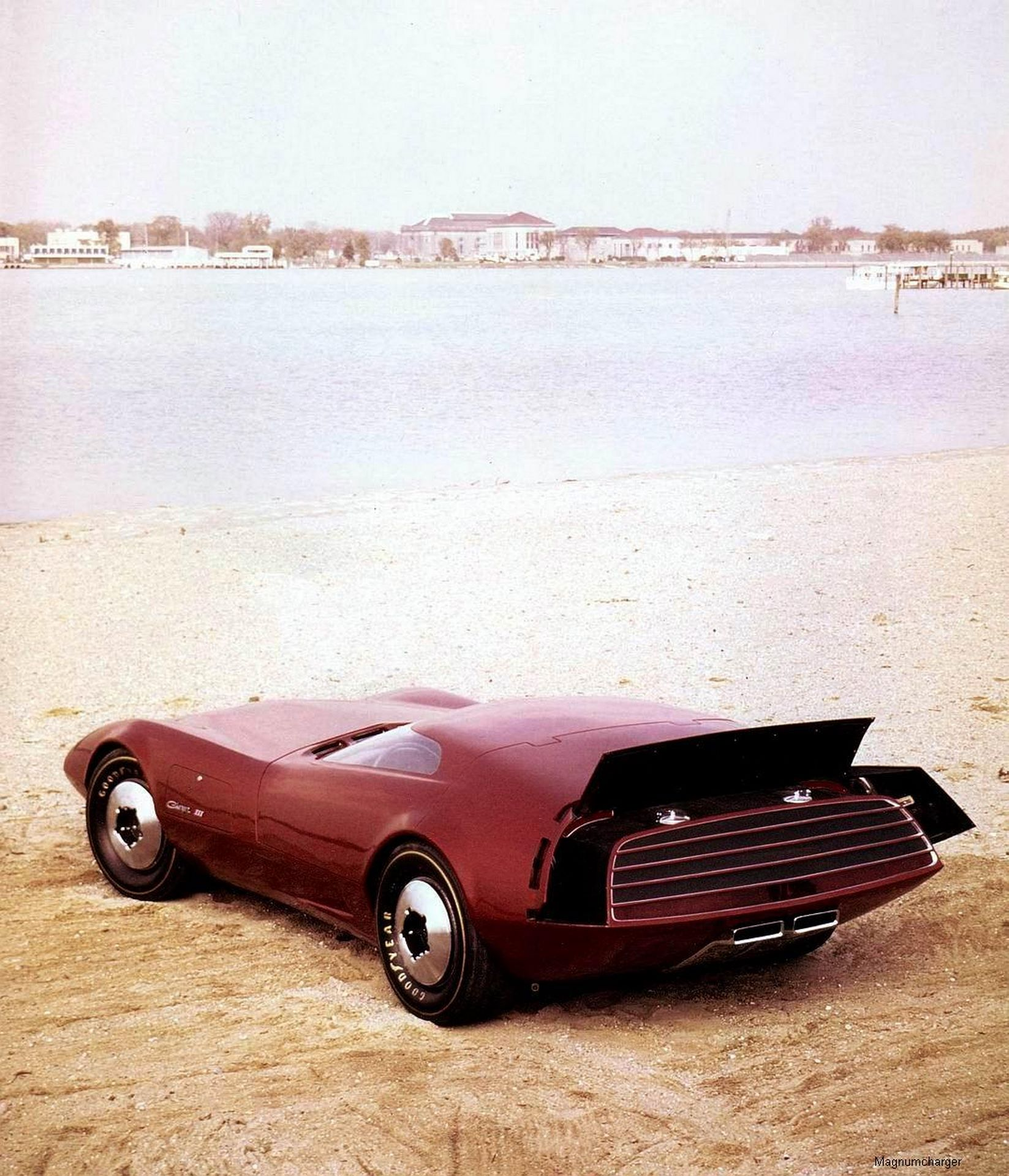 Dodge-Charger-III-concept-2