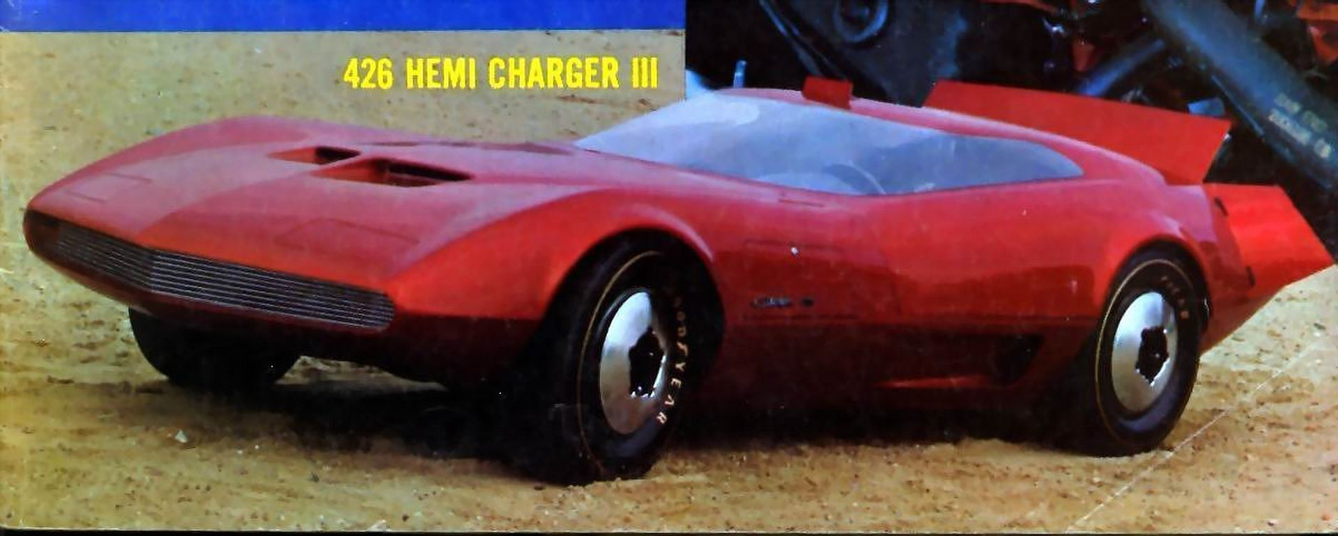 Dodge-Charger-III-concept-5