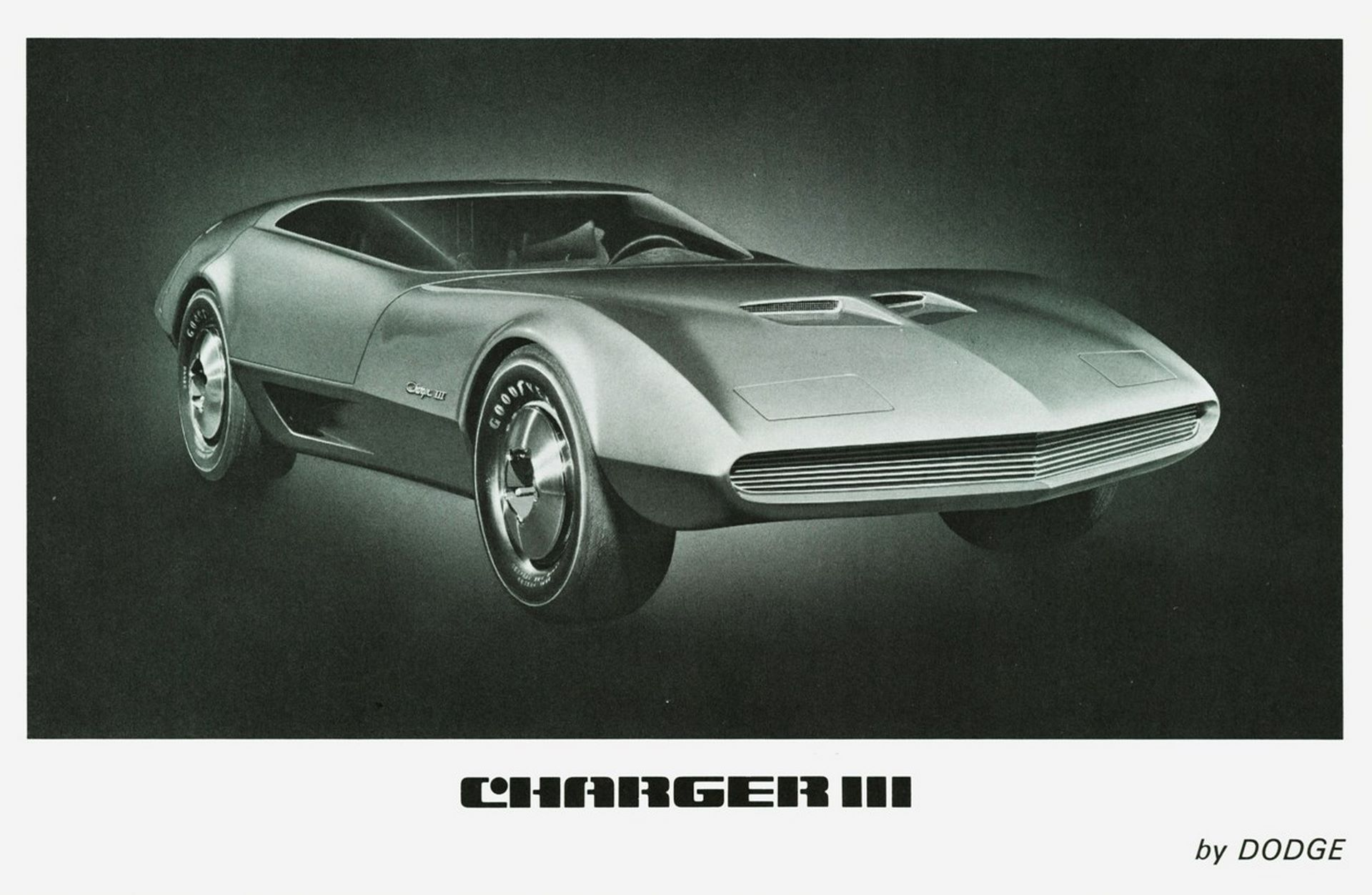 Dodge-Charger-III-concept-7