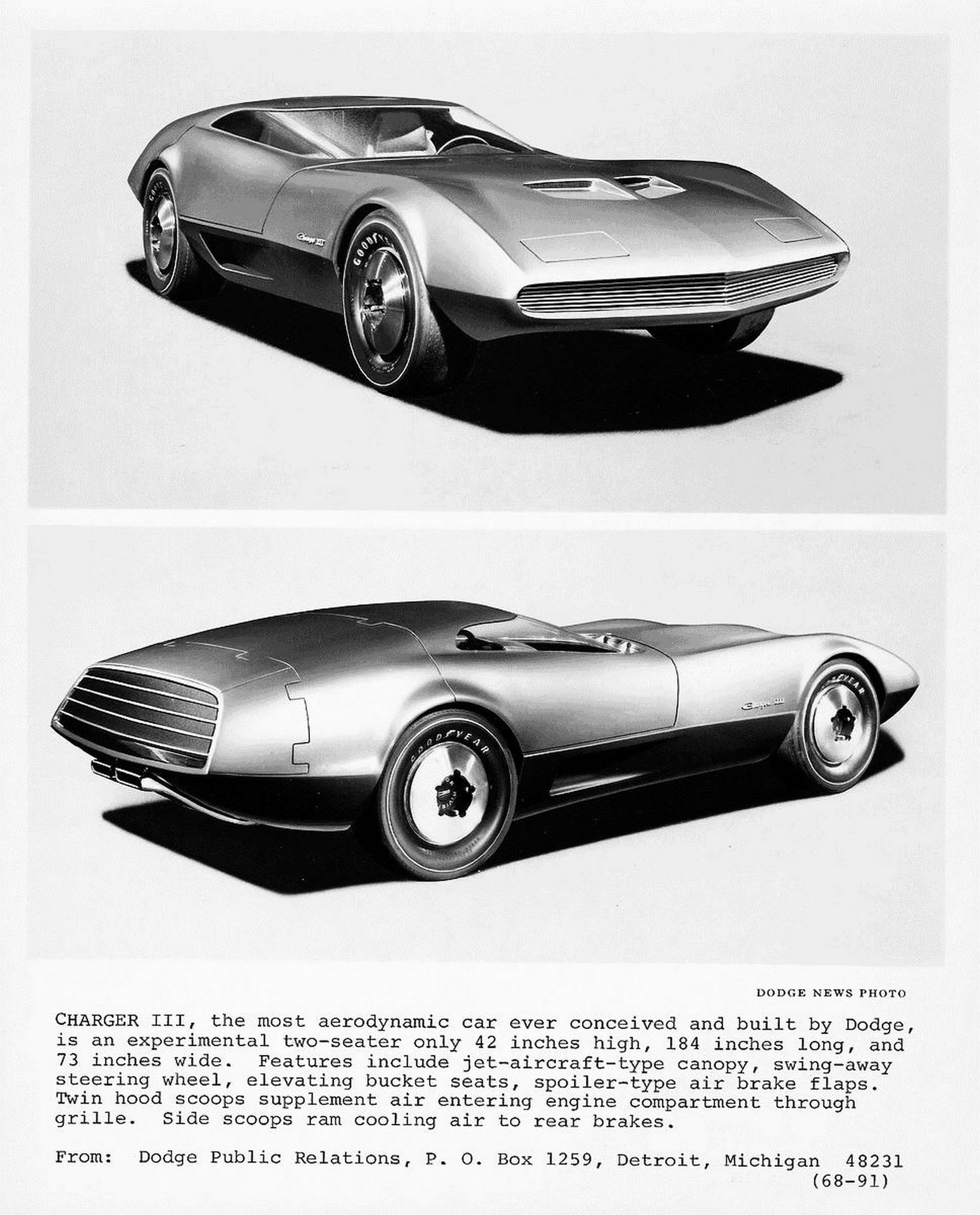 Dodge-Charger-III-concept-8