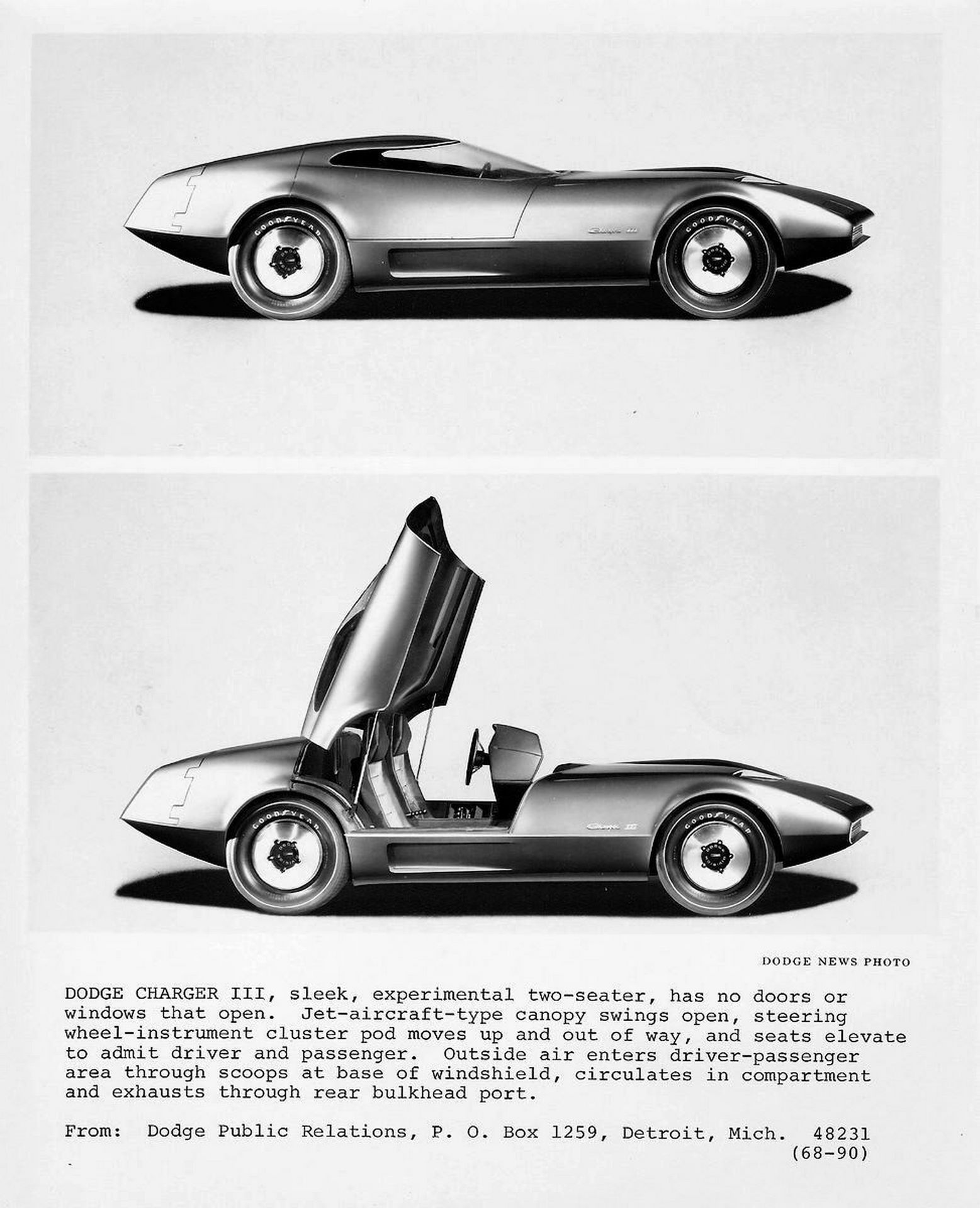 Dodge-Charger-III-concept-9