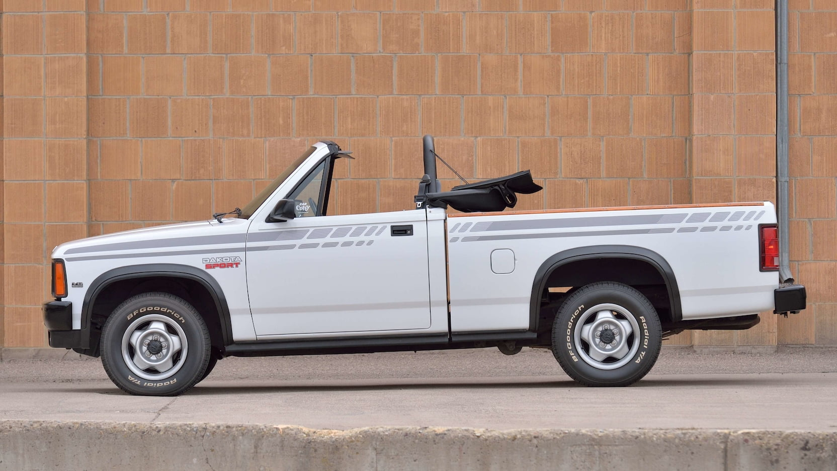 Dodge-Dakota-LS-Sport-Convertible-1990-8