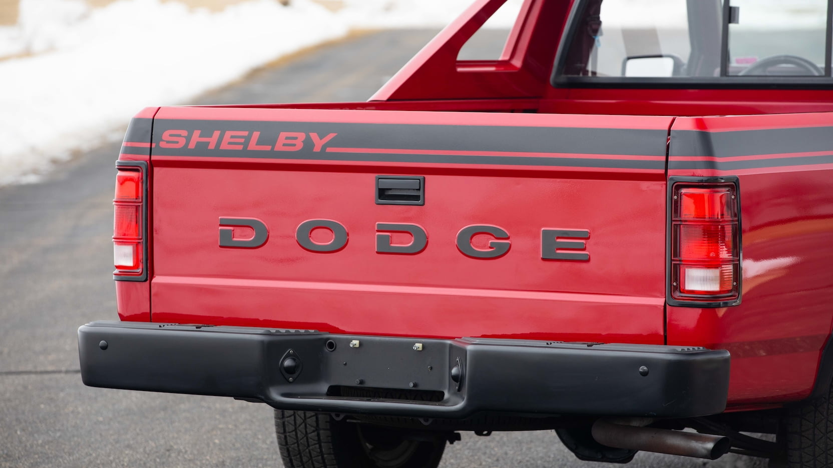Dodge-Shelby-Dakota-1989-11
